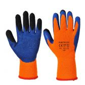 Guantes Duo-Therm - Látex. Mod. A185